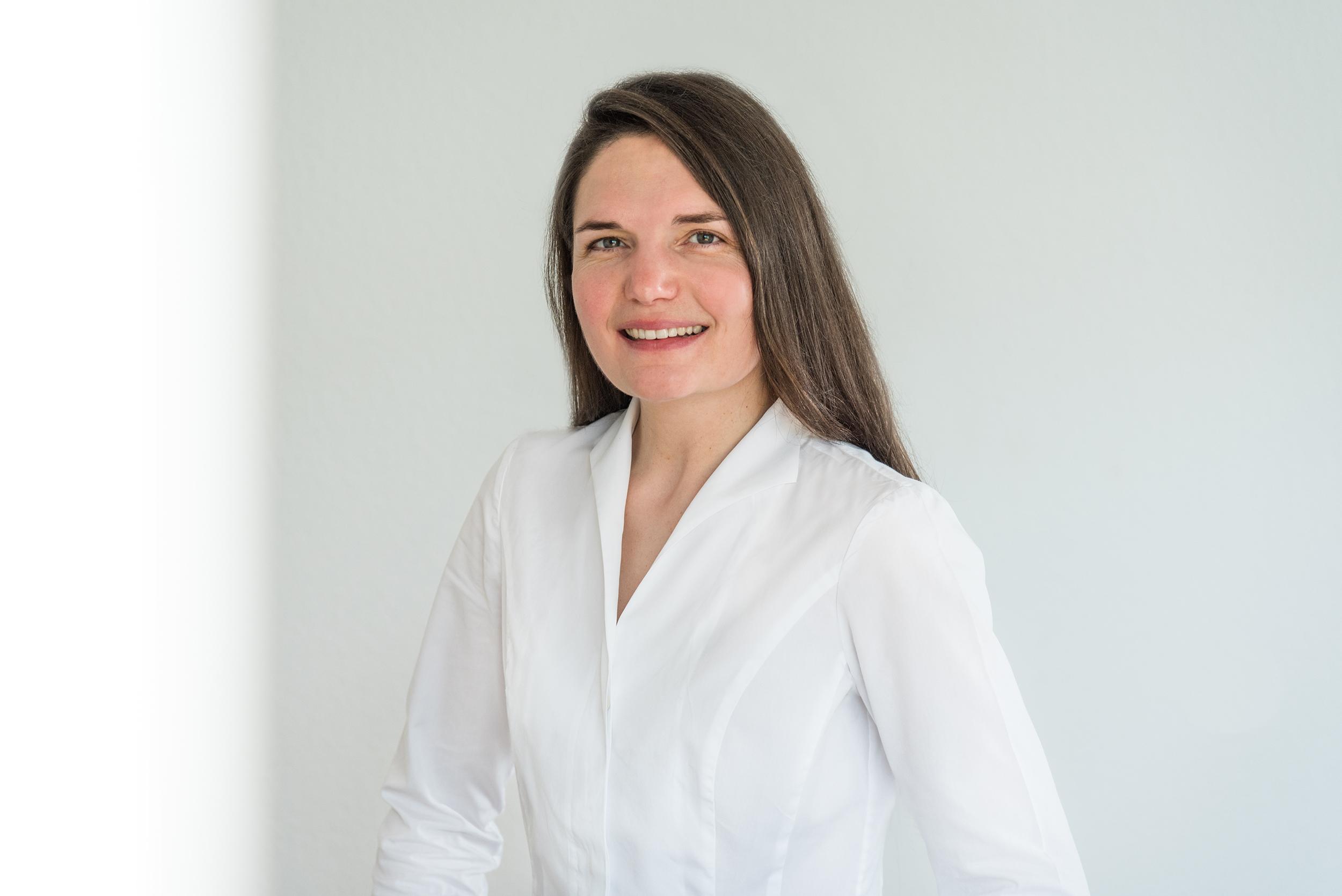 Dr. Catherine Engelhardt